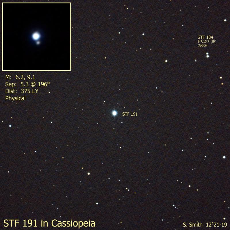 STF191 Cass C9 12-21-19 3fr.jpg