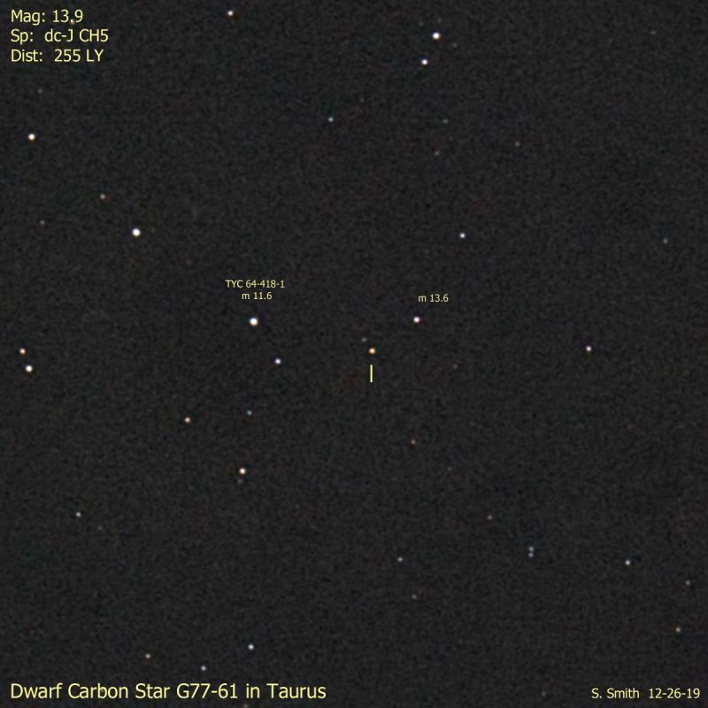 G77-61 Tau C9 12-26-19 8fr.jpg