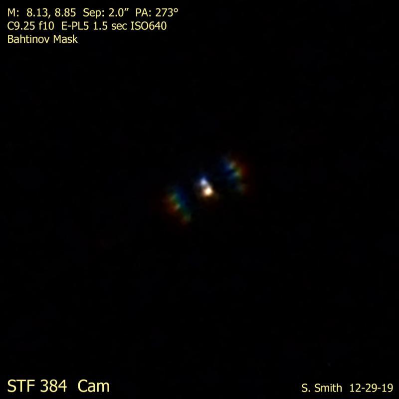 STF384 Cam C9 f10 12-29-19 105e Bahtinov.jpg