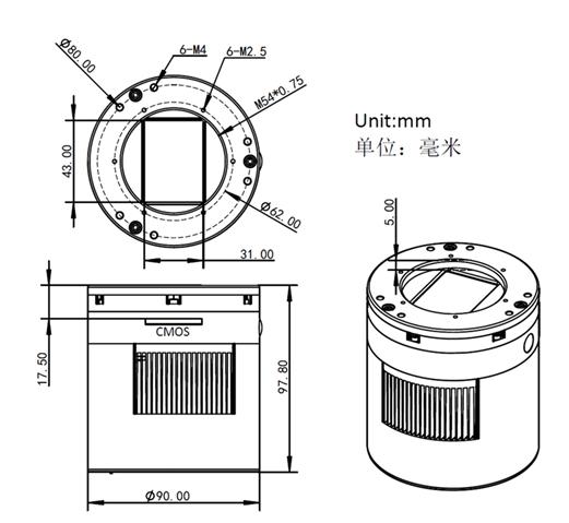 ASI6200 dimensions.jpg
