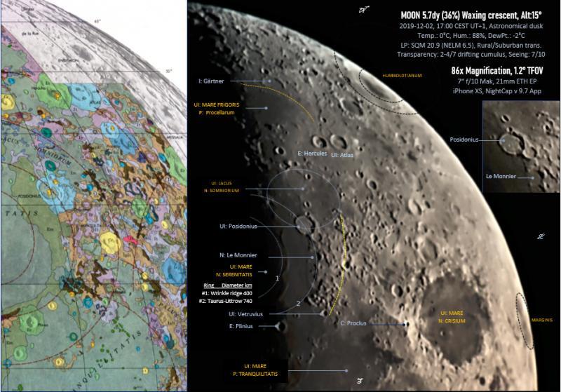 Moon 6DY N.jpg