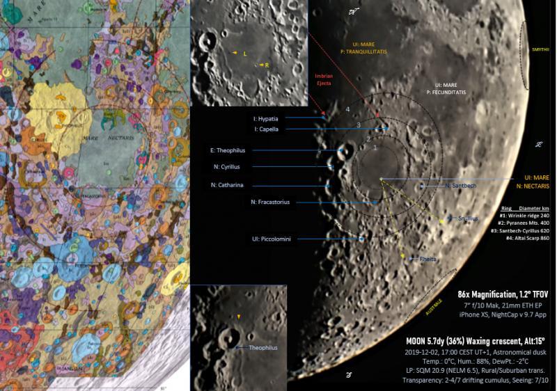Moon 6DY S.jpg