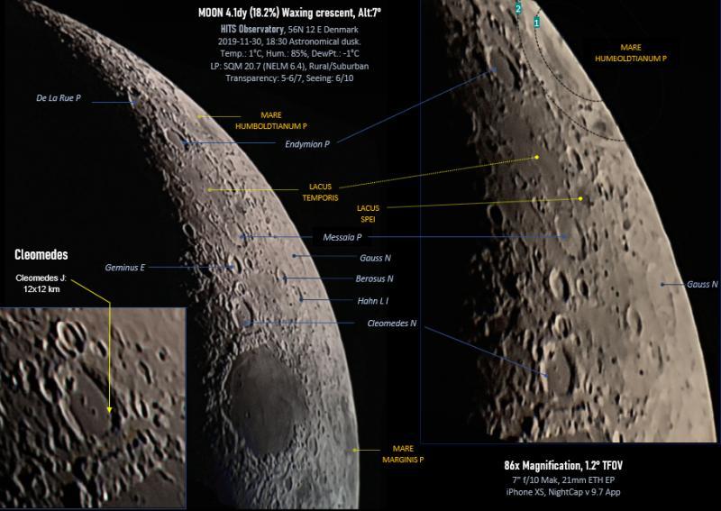 Moon 4dy NE.jpg