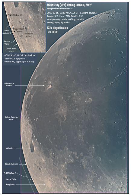 2019-12-19 Moon Thumb.jpg