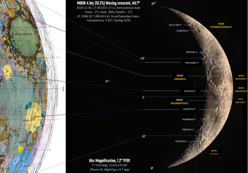 Moon 4Day Overview - IMG.jpg