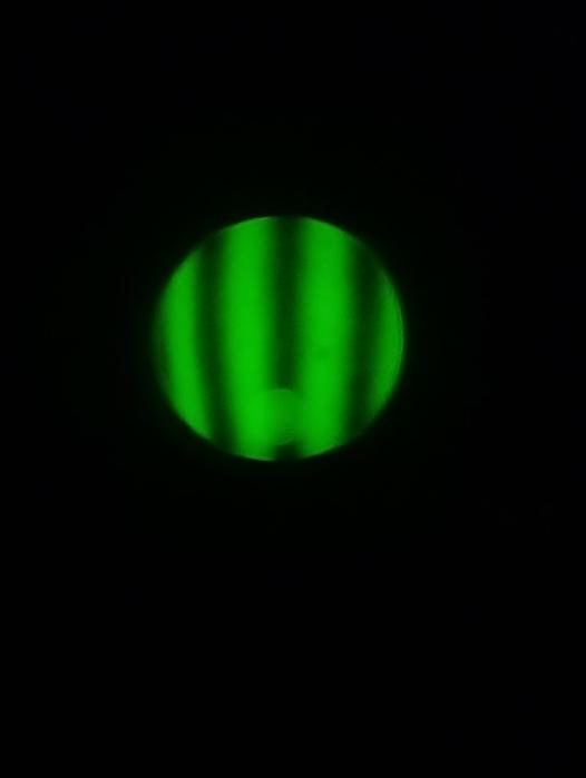 Tweaked Full Aperture Green, Inside.jpg