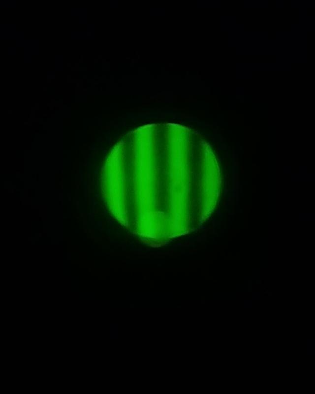 Tweaked 4.5 inch Stop, Green, Inside.jpg