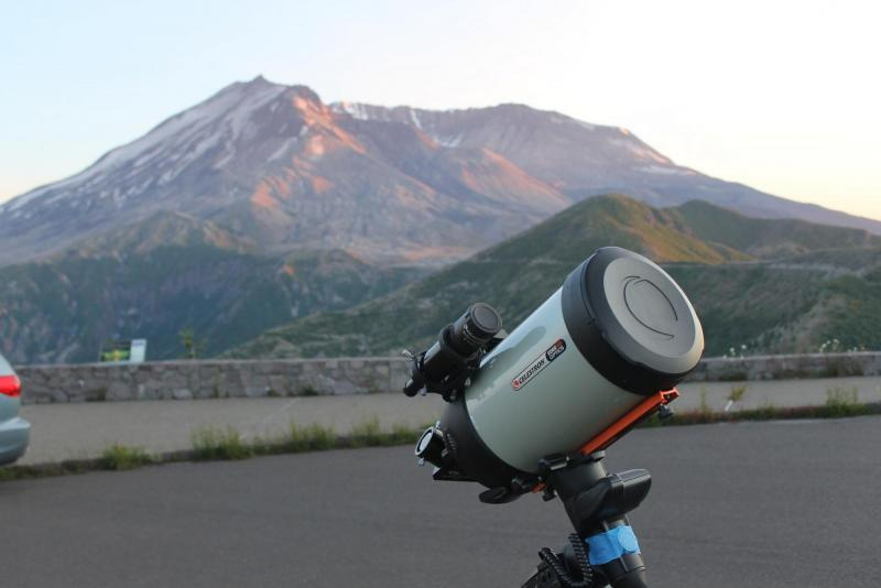 My Edge 8 at Mt. St. Helens.JPG
