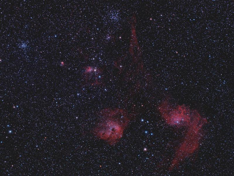 Flaming Star Nebula CN.jpg