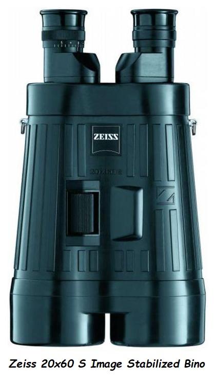42 ZEISS-Image-stabilized-binoculars-Spezial-20x60-T_-S.jpg