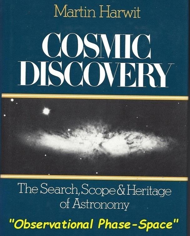 20 Harwit Cosmic Discovery 80.jpg