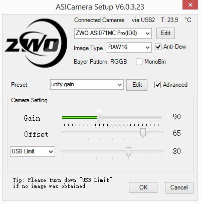 ZWO_ASI_071_ASCOM_settings.png