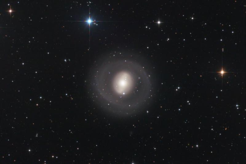 NGC1269_v2_sml.jpg