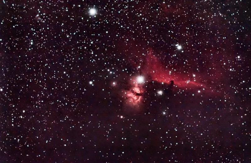 HorseHead_Flame_Nebula_iso800_180s_14_frame.jpg