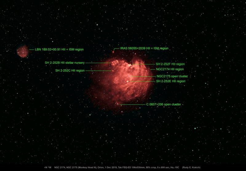 NGC2174 NGC2175 Orio 20191201-E1LA Tak 106x530mm 9x600''Ha -15C.jpg