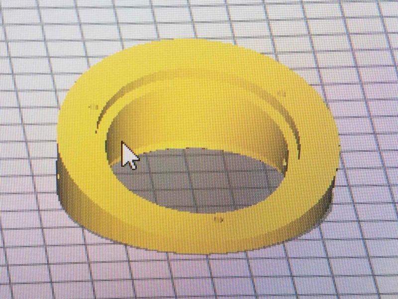 lens cell flat.jpg