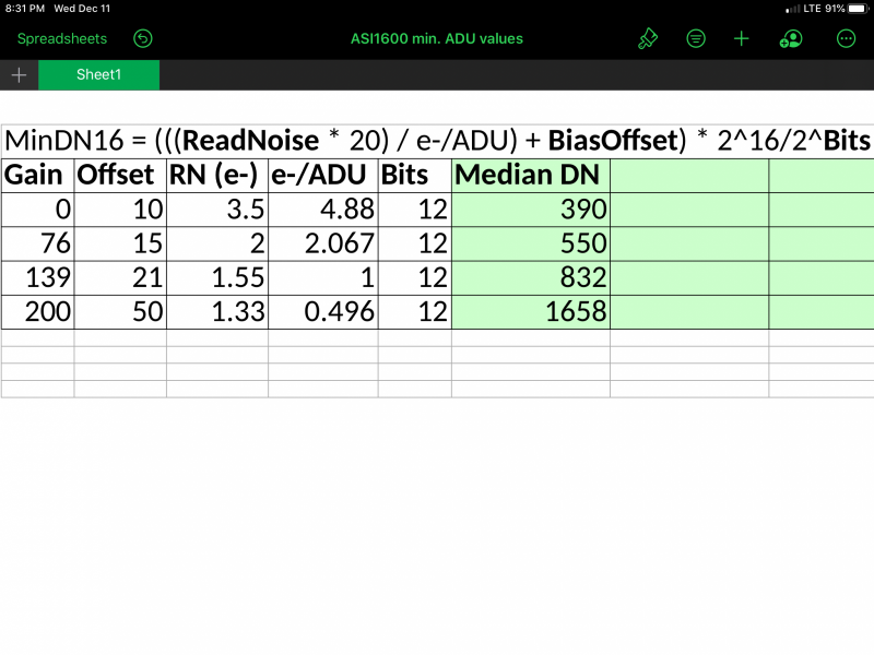 76B7EE68-374B-4CD5-9794-B97CDC657A4D.png