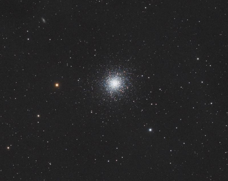 M13 30 May 19 small.jpg