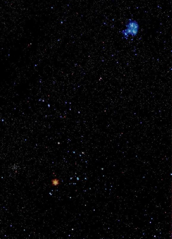 Hyades+Pleaides-small.jpg