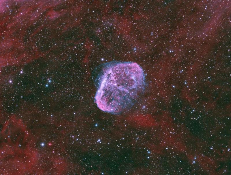 NGC6888_final_2 copyCN.jpg