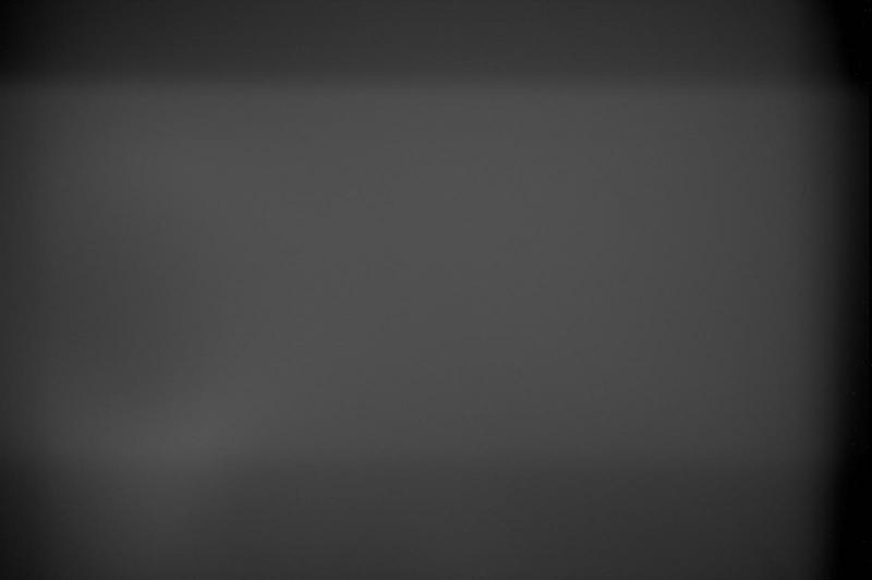 dark-BINNING_1-EXPTIME_300s (-20C).jpg