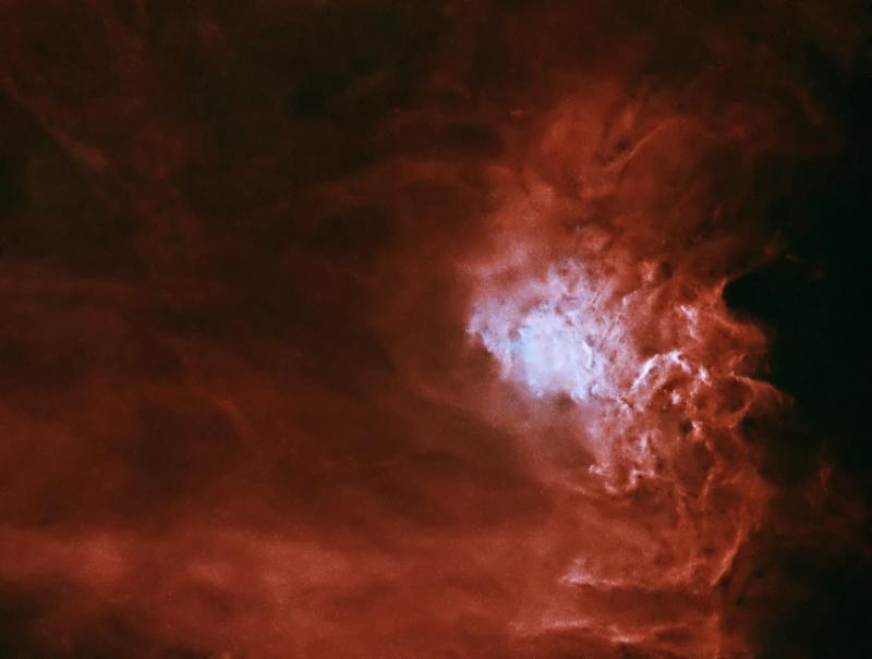 Flaming Star Nebula starless.jpg