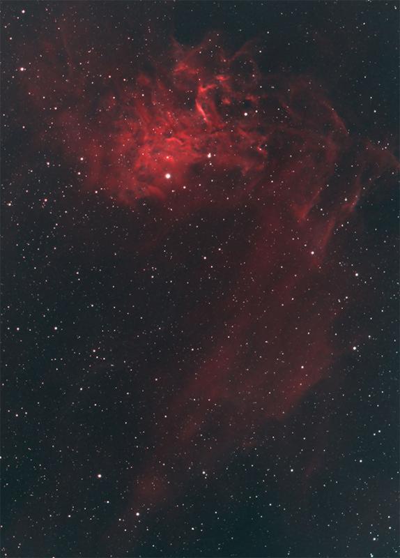 IC405.jpg