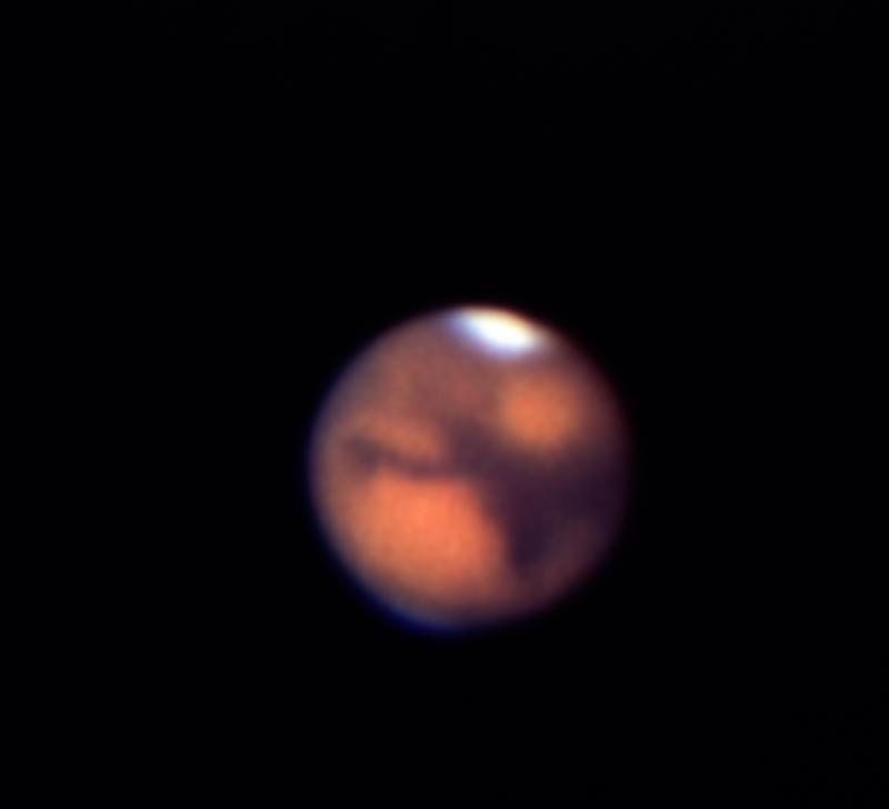 Mars 1971-08-02 1338 UT 88%22 f33.jpg