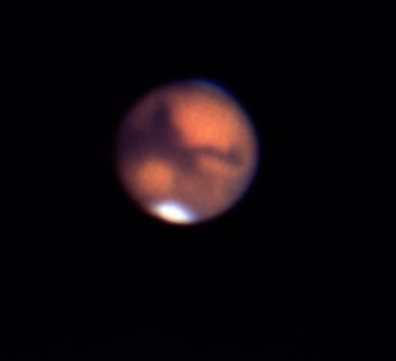 Mars 1971-08-02 1338 UT 88%22 f33-2.jpg