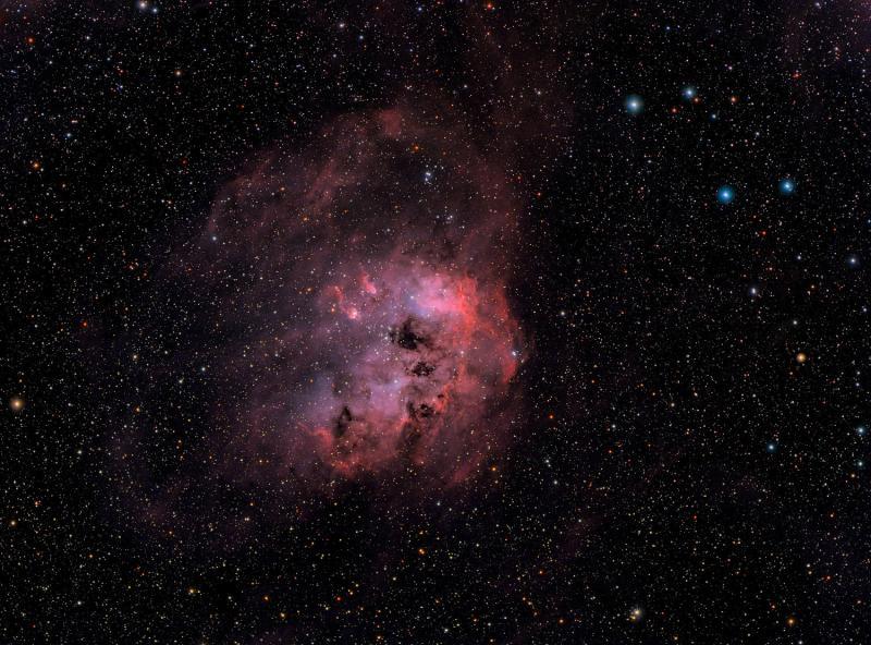 NGC1893_1500.jpg