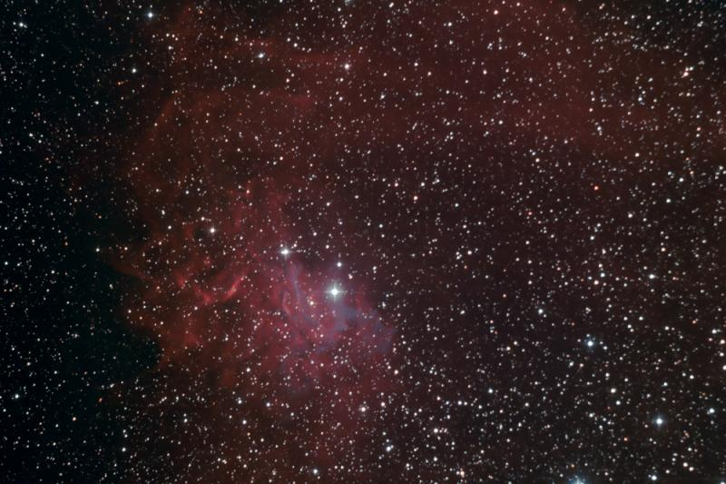 IC405 CN.jpg