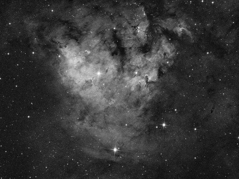20190412 NGC 7822 1h5 drizzle kopiëren.jpg