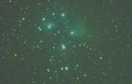 center_m45.jpg
