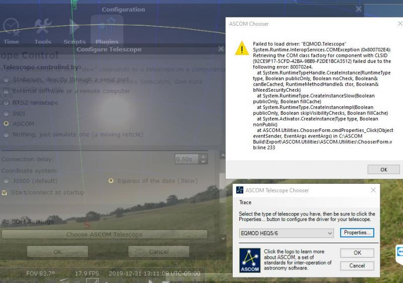 Stellarium 19_3 ASCOM error.JPG