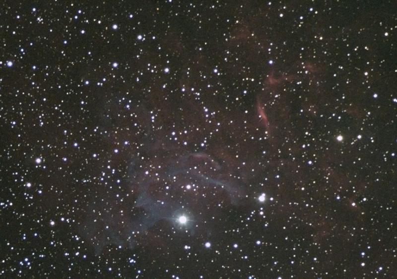 FlamingStarPISmall.jpg