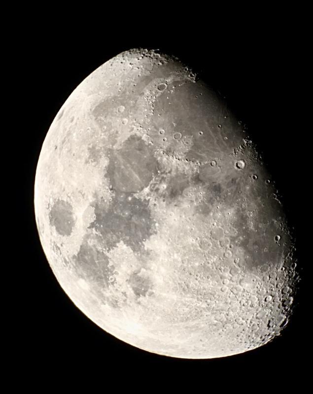 moon edited.jpg