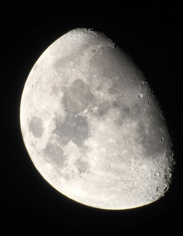 moon orig.jpg