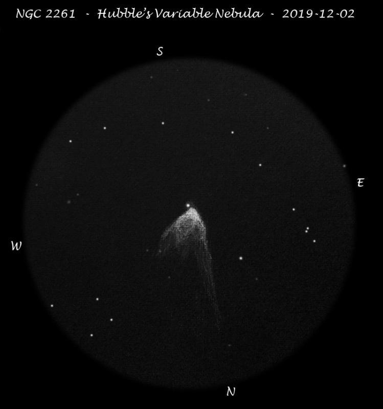 191202-Hubble's Variable.jpg