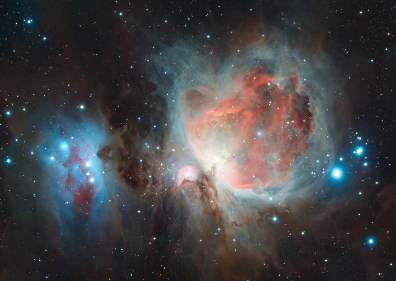 M42Orion120119UL.jpg