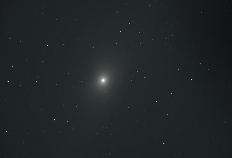 Light_300_secs_2019-12-18T20-44-53_001_d.jpg