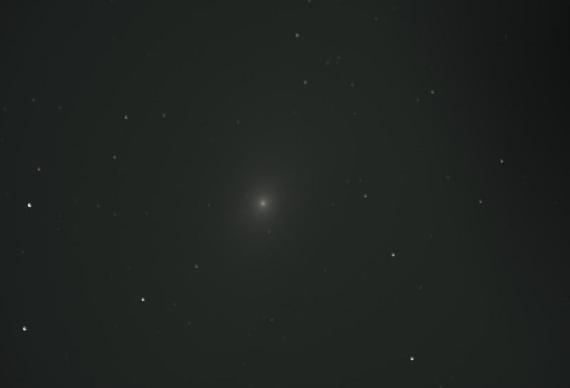M 31_Light_300_secs_2019-12-20T22-53-03_001_d.jpg