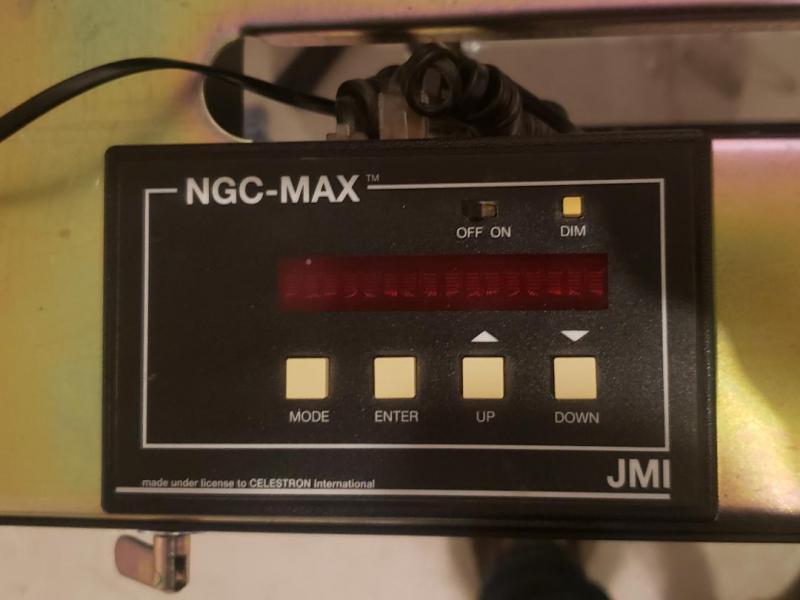 MGC-Max.jpg