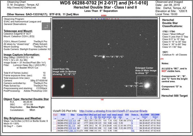 H-2-017-DS-20190108.jpg