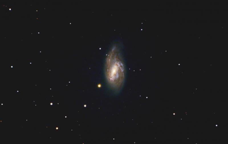 M66-Sigma-Str-DN-Sat-Hist-3x3-mts.jpg