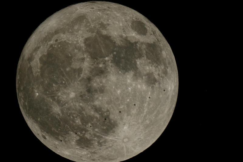 ISS-MoonTransit-91319-small.jpg