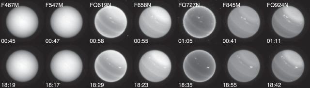 HST uranus 8-9nov 2014.jpg