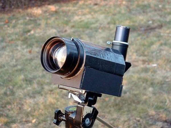 CopyScope-1.jpg