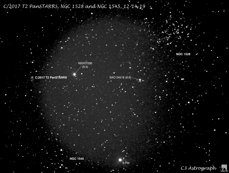 C 2017 T2 PanSTARRS C3 12-14-19r.png