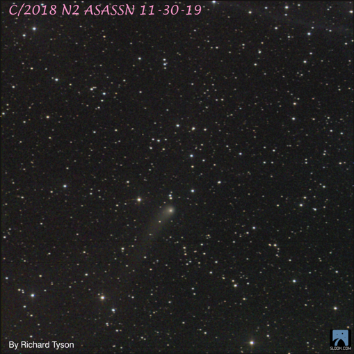 C 2018 N2 ASASSN T1hm 11-30-19r.png