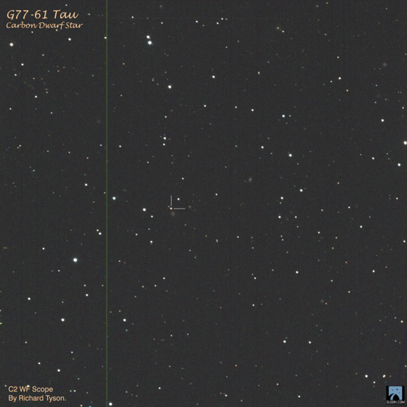 G77-61 T2hm 12-21-19r.png